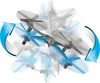Revell Control Rayvore (23950) drone