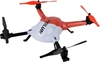 Feilun FX128 drone