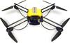 Novadem U130 drone