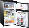 Equator RF-113F-31-SS refrigerator