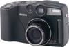 Casio QV-3500EX digital camera