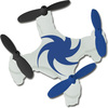 Revell Control Proto Quad drone