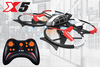 Song Yang Toys X5 drone