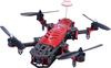 Makerfire Falcon FPV300 drone