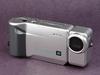 Casio QV-300 digital camera