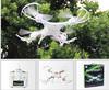 Feilun FX085 drone