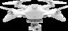 FUAV Marvel 1 drone