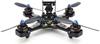 Diatone Crusader 190 drone