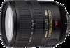 Nikon AF-S Nikkor 24-120mm f/3.5-5.6G ED-IF VR lens