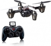 Holy Stone F180C drone