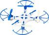 Huajun W609-6A drone
