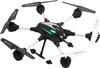 Huajun W606-1 drone