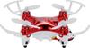 FQ777 951W drone