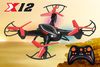 Song Yang Toys X12 drone