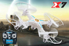 Song Yang Toys X7 drone
