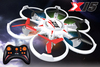 Song Yang Toys X15 drone