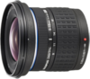 Olympus Zuiko Digital ED 9-18mm 1:4.0-5.6 lens