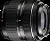 Olympus Zuiko Digital 17.5-45mm 1:3.5-5.6 lens