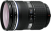 Olympus Zuiko Digital ED 14-35mm 1:2.0 SWD lens
