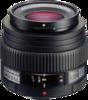 Olympus Zuiko Digital ED 50mm 1:2.0 Macro lens