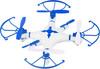 Huajun W609-6B drone