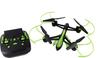 Helic Max Sky Hawkeye 1331S drone