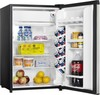 Danby DCR044A2BSLDD refrigerator