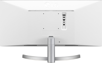 LG 29WK600 monitor