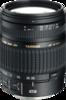 Tamron AF 28-300mm F/3.5-6.3 XR Di VC LD Aspherical (IF) Macro lens