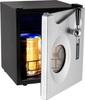 Avanti CB350S refrigerator