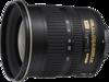 Tokina AT-X Pro 12-24mm f/4 (IF) DX lens