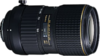 Tokina AT-X Pro 50-135mm f/2.8 DX lens