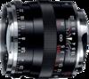 Voigtlander 40mm F1.4 Nokton Classic lens