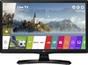 LG 28MT49S monitor front on
