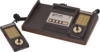 Emerson Radio Corp Arcadia 2001 game console