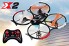 Song Yang Toys X2 drone