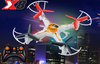 Song Yang Toys X8 drone