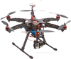 Storm Drone 6 GPS V3 drone