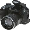 Fujifilm FujiFilm FinePix S5200 Zoom digital camera