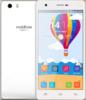 Mobiistar Prime X Plus
