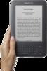 Amazon Kindle Keyboard 3G ebook reader