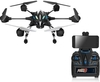 Riviera RC Pathfinder Hexacopter Wifi drone