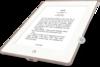 Barnes & Noble NOOK GlowLight Plus ebook reader
