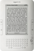 Amazon Kindle 2 3G ebook reader