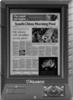 Aluratek Libre eBook Reader Pro ebook reader