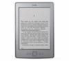 Amazon Kindle (4th-gen) ebook reader