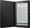 Sony Daily Edition PRS-900BC ebook reader