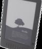 Amazon Kindle DX 2011 ebook reader