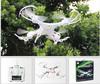 Feilun FX085C1 drone