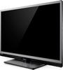 Hitachi LE46S606 tv